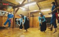 Thanh Hóa đã sẵn sàng cho Ngày hội Văn hóa dân tộc Mường lần thứ II