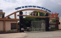 Thêm trường đại học tại Tp. Hồ Chí Minh chuyển sang dạy học trực tuyến vì dịch Covid-19
