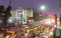 Tình cờ nhưng đồng điệu, bất ngờ một thành phố Ấn Độ hội nhập văn hóa Hàn Quốc