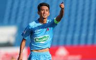 SV-League 2020: Đại học Cần Thơ giành tấm vé cuối cùng vào bán kết