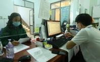 Lạng Sơn chú trọng đào tạo nghề cho lao động nông thôn
