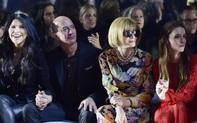"""Tại sao Alibaba """"vượt mặt"""" Amazon, dẫn đầu trong lĩnh vực thời trang xa xỉ trực tuyến?"""