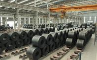 Hòa Phát bán 3 triệu tấn thép thành phẩm sau 11 tháng, toàn bộ dự án Dung Quất sẽ hoàn thành trong tháng 1/2021