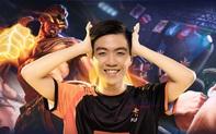 AIC 2020: Fan Thái Lan xuýt xoa khen ngợi XB với vị tướng Raz