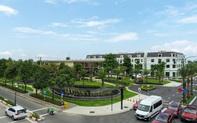 Nhiều lợi thế phát triển khu đô thị cao cấp ở Bà Rịa - Vũng Tàu