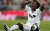 Tài năng trẻ sáng giá một thời của Real Madrid phá sản ở tuổi 33