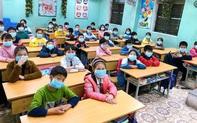 """Cách phòng ngừa dịch Covid-19 """"tấn công"""" trường học"""