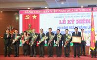 20 năm báo điện tử Đảng cộng sản Việt Nam