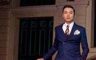 """Diễn viên Việt Bắc nói về phân đoạn gây tranh cãi trong phim """"Cô gái nhà người ta"""""""