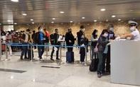 Sở Y tế Đà Nẵng lên tiếng về bệnh nhân Covid-19 người Hong Kong từng đến Đà Nẵng