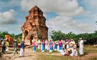 Thông tin văn hóa và du lịch tỉnh Bình Thuận
