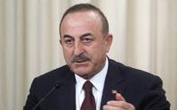 Xung đột Moscow-Ankara tại Idlib ảnh hưởng gì tới chuyển giao tên lửa S-400 cho Thổ Nhĩ Kỳ?