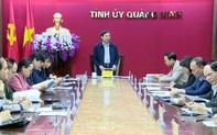 Thông tin văn hóa và du lịch nổi bật tỉnh Quảng Ninh