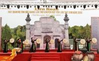 Thông tin chỉ đạo điều hành nổi bật trong lĩnh vực VHTT tại tỉnh Bắc Giang