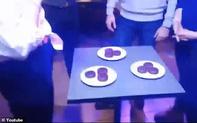 Thi ăn bánh nhanh, nữ điều dưỡng mất mạng vì ăn 3 cái bánh Choco Pies cùng lúc