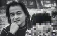 Nam đạo diễn Trung Quốc cùng 3 người thân vừa qua đời vì nhiễm virus COVID-19, để lại di thư đẫm nước mắt khiến ai cũng đau lòng
