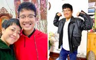 """MC Thảo Vân tiết lộ con trai được ông nội tặng """"tài sản quý giá"""" mà NSND Công Lý đã từng xin nhưng bị từ chối"""