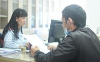 Lâm Đồng: Phạt 20 triệu đồng đối với 2 người đưa thông tin sai lệch về dịch Covid-19