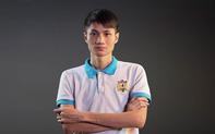 """Game thủ Hồng Anh bị khởi tố do liên quan đường dây đánh bạc nghìn tỷ của """"Bầu Huấn"""""""
