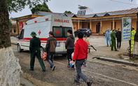120 người đủ điều kiện rời khỏi khu cách ly ở Lạng Sơn