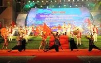Thông tin văn hóa và gia đình nổi bật tại các tỉnh Sơn La, Lào Cai, Lai Châu