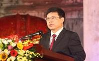 Phó Chủ tịch Ngô Văn Quý là Trưởng Ban Chỉ đạo triển khai Chương trình GDPT 2018 của Hà Nội