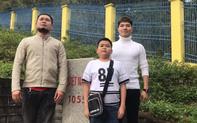 """Diễn viên Cu Thóc bị ném đá khi tung clip """"chơi liều"""" ở Trung Quốc giữa mùa dịch Corona"""