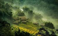 Cụm tin văn hóa tại các tỉnh Lào Cai, Lạng Sơn, Sơn La