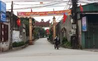 Sáu người trong gia đình phải cách ly ở Nghệ An: Sức khỏe như thế nào?