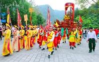 Thông tin văn hóa và du lịch nổi bật tại các tỉnh Hải Dương, Hải Phòng, Ninh Bình