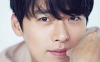 """""""Hạ cánh nơi anh"""" kết thúc, vẫn còn những điều bất ngờ người hâm mộ ít biết về soái ca Hyun Bin?"""