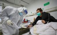 """Chia sẻ của """"người sống sót"""" về virus corona: Vào thời điểm đau đớn nhất, tôi đã nghĩ rằng """"mình sẽ chết ư?"""""""
