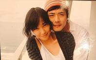 Hé lộ bức ảnh cũ cực kỳ hiếm của tài tử Kwon Sang Woo và vợ Hoa hậu, tượng đài hôn nhân bền chặt không thị phi chính là đây