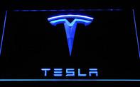 Mổ xẻ Tesla Model 3, kỹ sư Nhật kinh ngạc vì phát hiện ra điều không tưởng