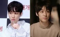 Danh tính đạo diễn 9x xứ Hàn khiến netizen phát cuồng vì quá đẹp trai, thậm chí lấn át cả cô bạn cùng tuổi Park Shin Hye