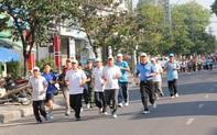 Thông tin chỉ đạo điều hành nổi bật lĩnh vực VHTTDL tỉnh Kon Tum