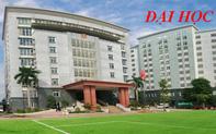 Trường ĐH Kiểm sát Hà Nội tiếp tục cho học viên, sinh viên nghỉ học hết ngày 28/2 để phòng dịch Covid-19