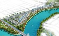 Dự án mở rộng Khu đô thị ven sông Hòa Quý – Đồng Nò về phía Đông có tổng vốn đầu tư hơn 3.441 tỷ đồng