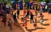 Cụm tin Văn hóa và Du lịch tại một số tỉnh Đông Bắc Bộ