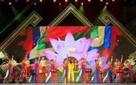 Cụm tin văn hóa, thể thao, gia đình các tỉnh Thanh Hóa, Nghệ An, Thừa Thiên Huế