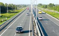 Cao tốc Bắc - Nam bị phản ánh chậm tiến độ, Thủ tướng yêu cầu Bộ Giao thông - Vận tải báo cáo