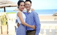 """Cựu người mẫu Thanh Thảo chia sẻ việc chồng quyết định """"triệt sản"""" vì sợ vợ khổ"""