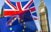 """Bị tố """"trước sau bất nhất"""", EU quyết thắt chặt điều kiện đàm phán thương mại với Anh"""