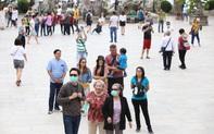 """Doanh nghiệp du lịch ở Đà Nẵng """"hiến kế"""" giải pháp giúp du lịch vượt qua khó khăn, thu hút du khách"""