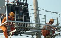 Chiến lược phát triển năng lượng quốc gia: Các cơ sở lọc dầu đáp ứng tối thiểu 70% nhu cầu trong nước