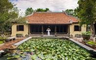 Phát triển Thừa Thiên Huế dựa trên nền tảng di sản văn hóa