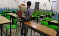 Phòng, chống dịch Covid-19 hiệu quả: Đã đến lúc nhiều tỉnh, thành cho học sinh đi học?