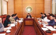 Ứng phó với Covid-19: Bộ trưởng Nguyễn Ngọc Thiện yêu cầu xây dựng các tiêu chí du lịch an toàn