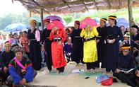 Cụm tin Văn hóa và Du lịch tại các tỉnh Hà Giang, Cao Bằng, Quảng Ninh