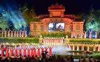 Festival Huế sẽ diễn ra từ ngày 28/8 - 02/9/2020
